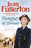 Pocketful of Dreams: A heart-warming East End saga