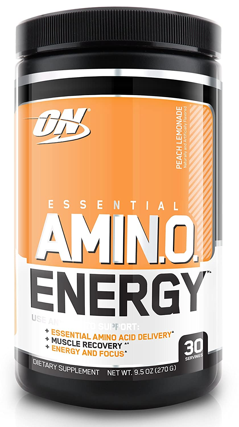 Top 8 Strongest Pre-Workout Supplements For High Energy.jpg
