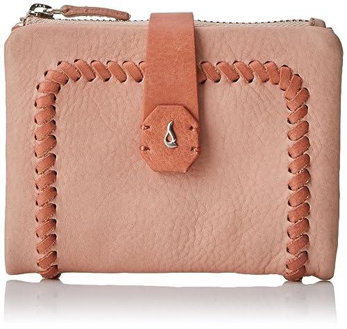 Women 70044 wallet Abbacino h0T292SLy
