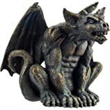 Safari Ltd Mythical Realms Gargoyle