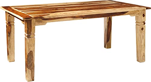 Porter Designs Taos Dining Table