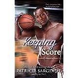 Keeping Score: Brooklyn Monarchs, Book III