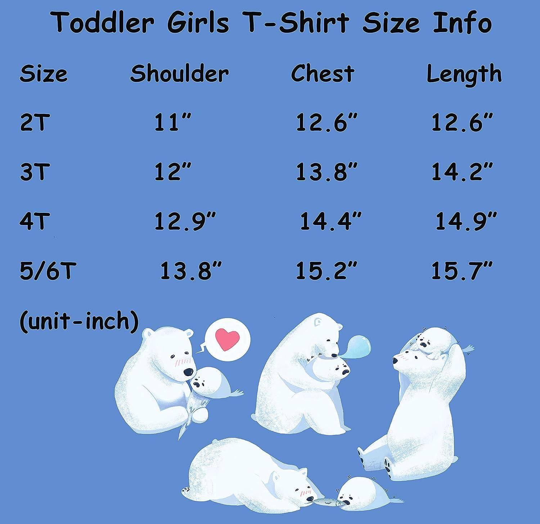 Daddys Football Buddy Baby Girls Lovely Ruffle Top T-Shirt Flounces Dress Toddler Girls Dress Top