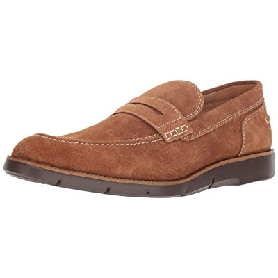 Donald J Pliner Men's Enzio-cs Loafer: Shoes