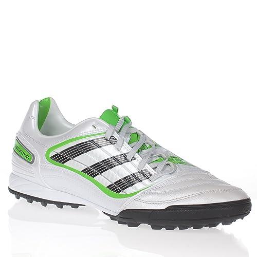 ADIDAS Adidas predator absolado x trx tf scarpe sportive calcetto uomo   Amazon.it  Scarpe e borse 5c536bb805a