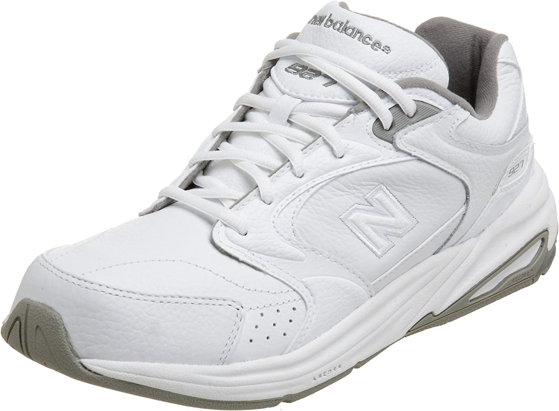 MW927 Health Walking Shoe