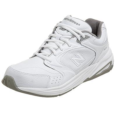 zapatillas senderismo new balance hombre