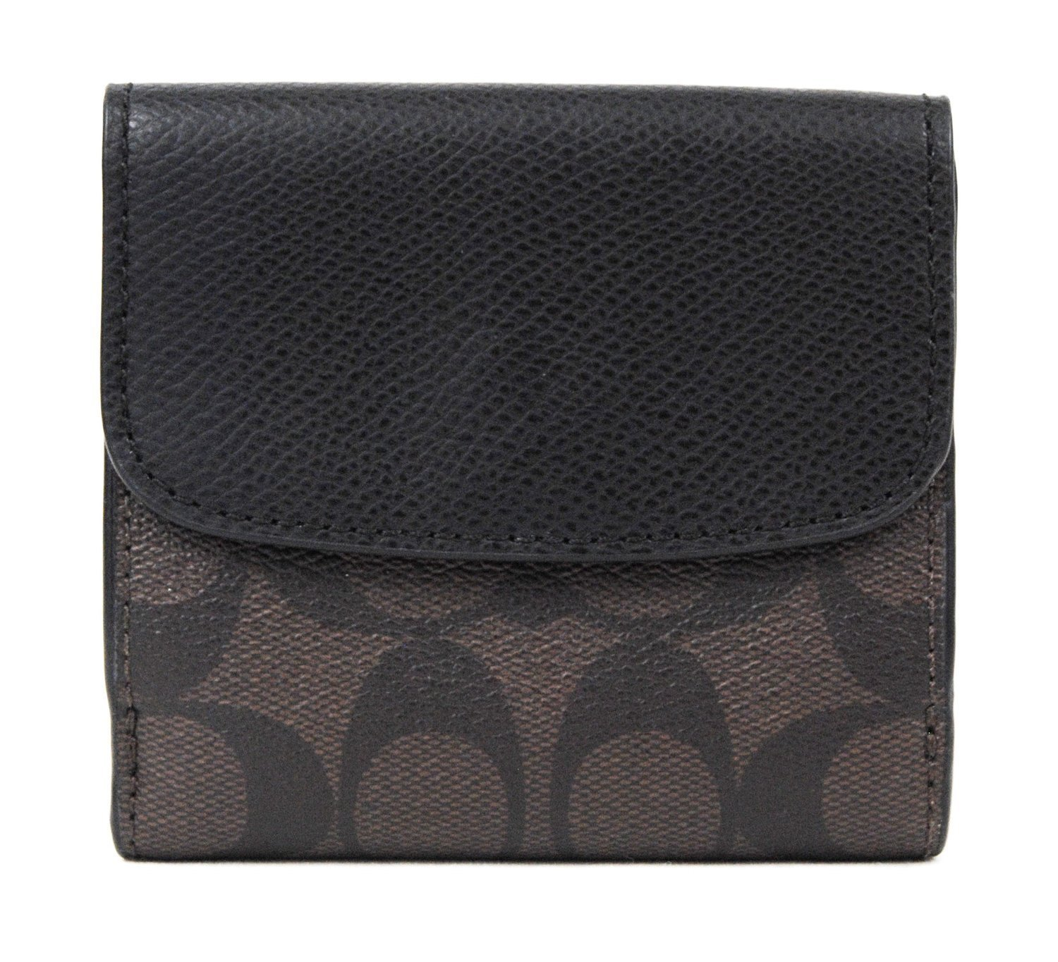 official photos 4df60 44159 Wallets Clothing, Shoes & Accessories New Authentic Coach ...