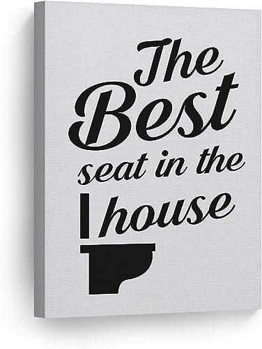 Smile Art Design The Best Seat