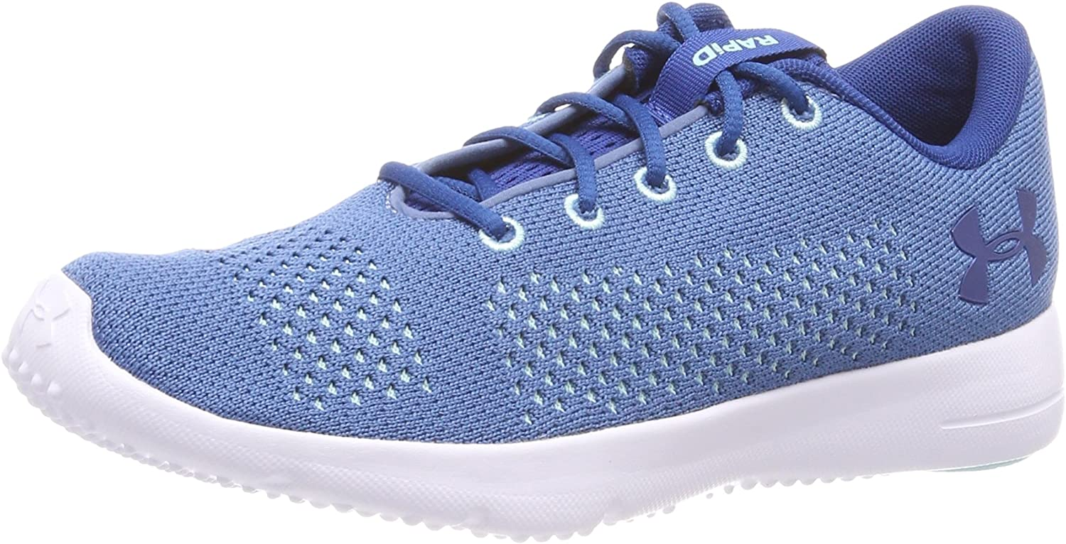 Under Armour Rapid Women s Running Shoes