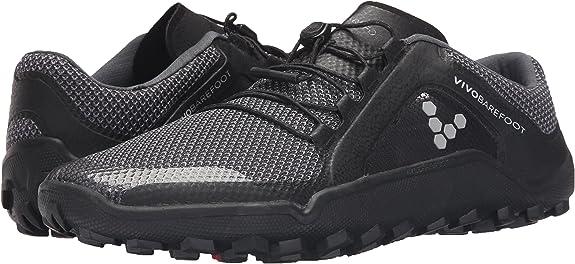 vivobarefoot Primus Trail Men, color, talla 46: Amazon.es: Zapatos y complementos