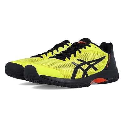 ASICS Gel-Court Speed Zapatilla De Tenis - AW19: Amazon.es ...