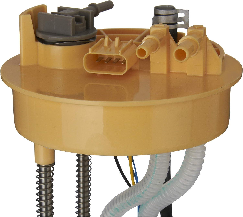 Spectra Premium SP7036M Fuel Pump Assembly