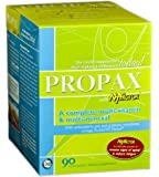 Propax - Propax - 90 multipack