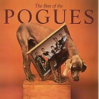 The Best of the Pogues [Vinyl LP]