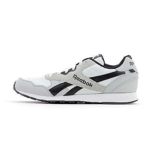 Reebok Men s Royal Tempo Low-Top Sneakers 83899b17e