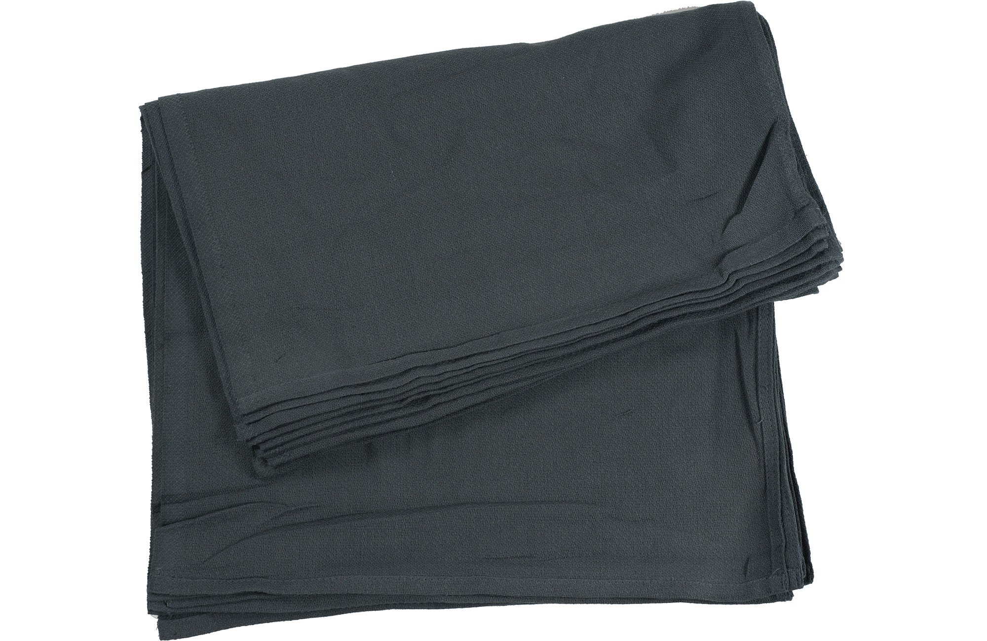 RagLady Surgical Huck Towels Rags -15'' x 24'' - Case of 360