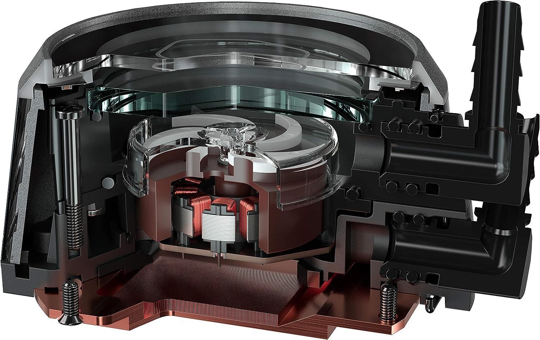 Cooler Master MasterLiquid ML240P - Pompa elettrica