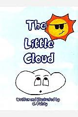 The Little Cloud Kindle Edition