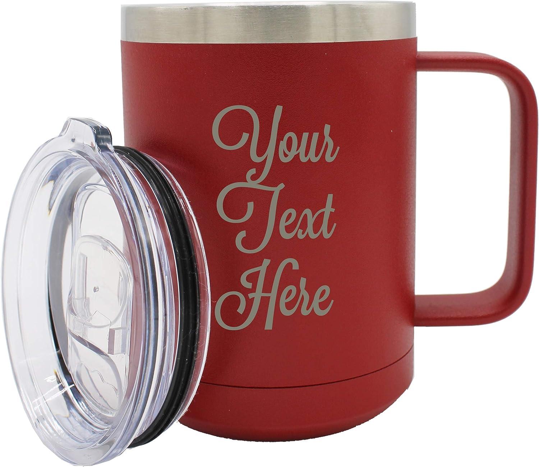 custom tumbler custom monogram insulated tumbler personalized insulated tumbler personalized mug custom mug custom monogram decal