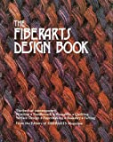 The Fiberarts Design Book I