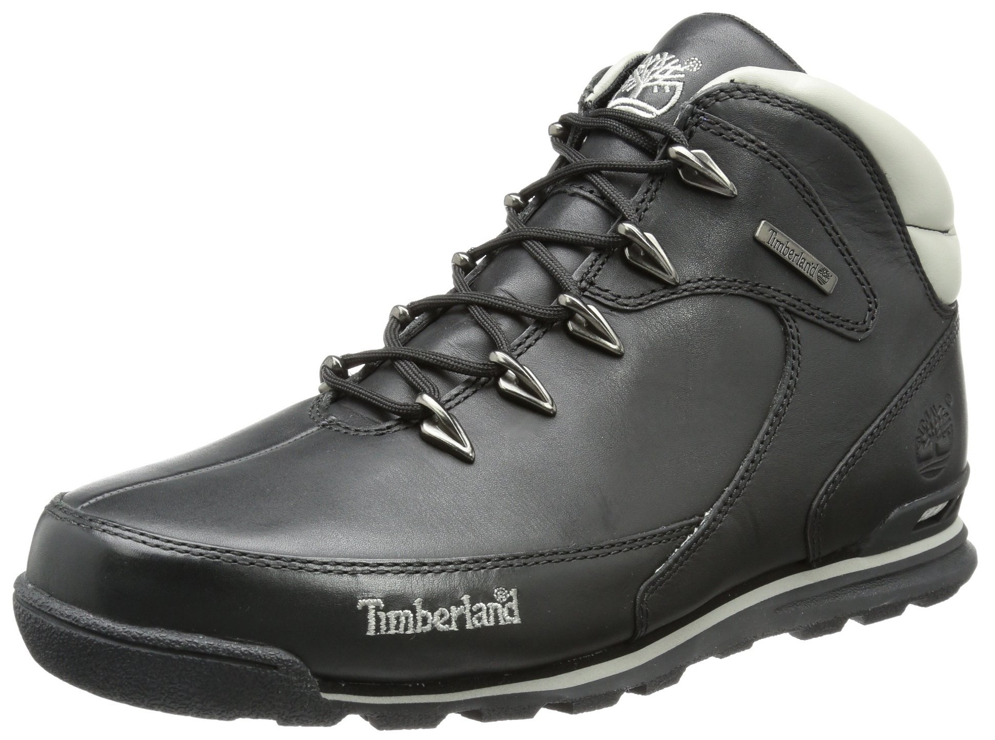 reputable site 860a9 9cd24 Timberland Earthkeepers Euro Rock Hiker, Stivali Uomo