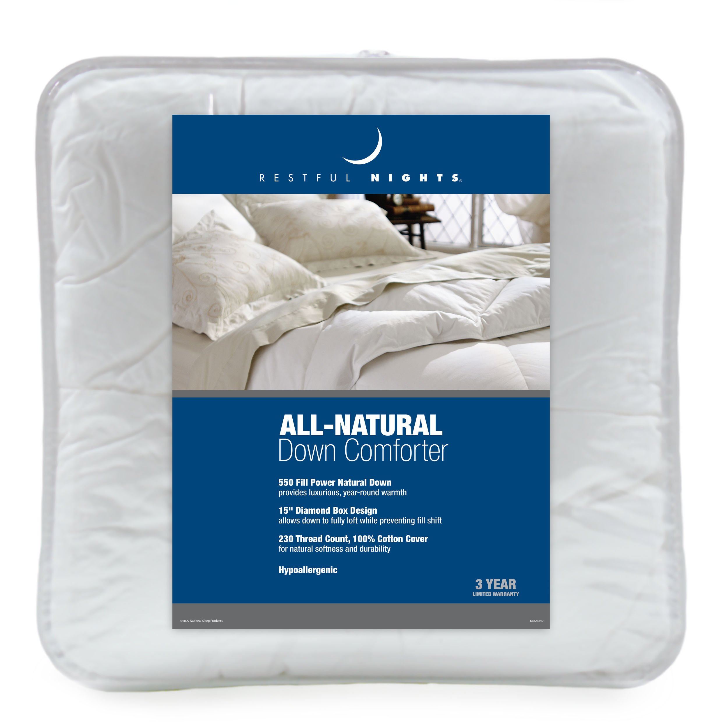 ounce amazon european comforter manufacturer manufacturing highland from the dp down com feather calais
