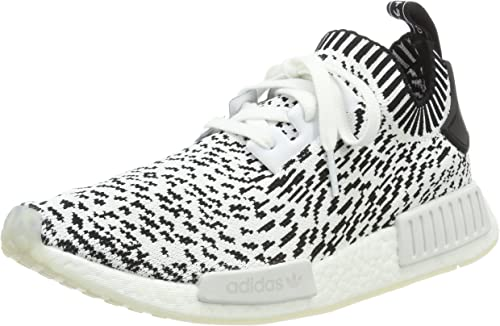 adidas nmd r1 primeknit amazon