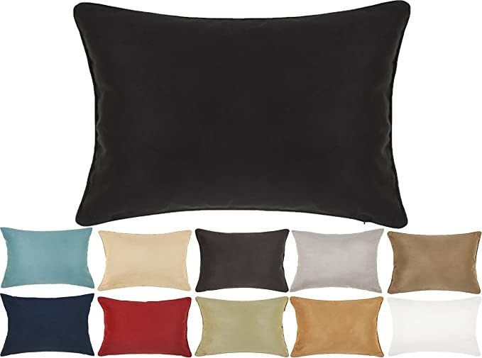 12x24 Kilim Pillow Solid Pillow Pillow Covers Patterned Pillow Lumbar Pillow Home Design Pillow 1568 Throw Pillows Hemp Pillow