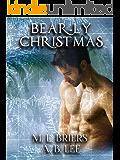 BEAR-LY CHRISTMAS
