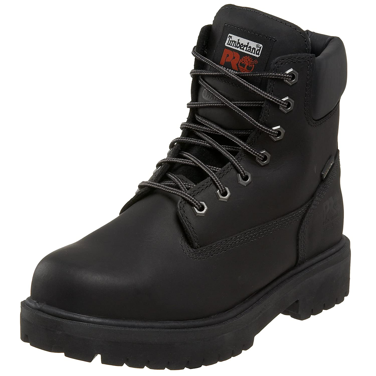 4d74f0ebcb0 Timberland PRO Direct Attach 6