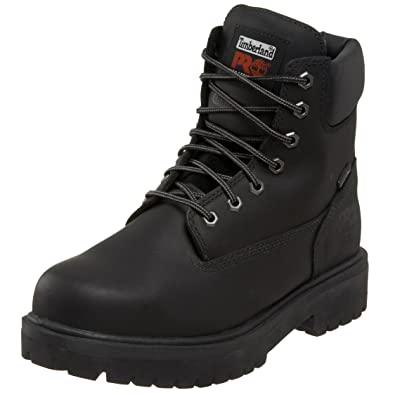 ecc8477bb67 Timberland PRO Direct Attach 6