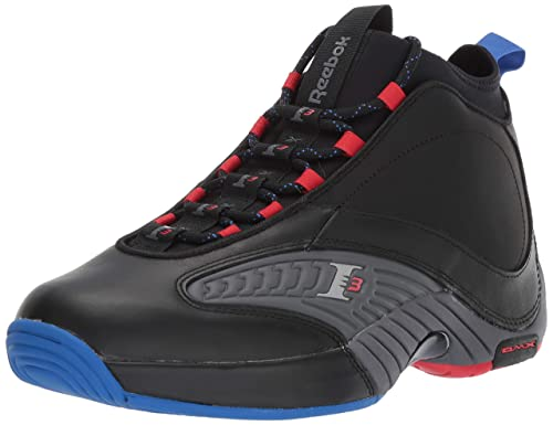 latest discount latest fashion official supplier Reebok Men's Answer Iv.v Cross Trainer