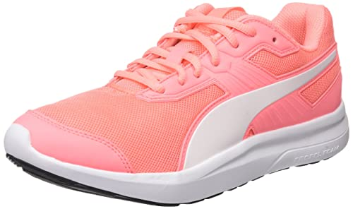 6ef36c13 Puma Escaper Mesh, Zapatillas de Cross Unisex Adulto: Amazon.es: Zapatos y  complementos