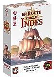 Iello - 51199 - En Route Vers Les Indes