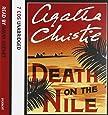 Death on the Nile: Complete & Unabridged
