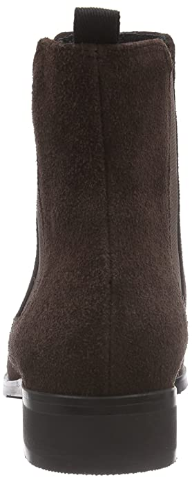 Froide Femme Chaussures Sacs Giudecca Courtes Chelsea Doublure et 1 Jy1546 Bottes qPYBpT