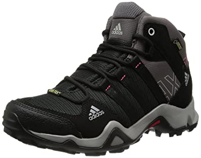 adidas goretex women shoes