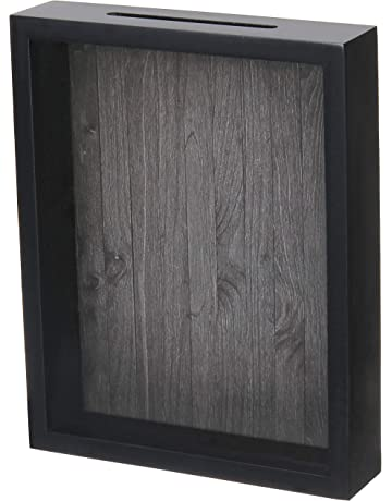 Shop Amazon Com Shadow Boxes
