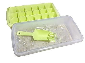 Kühlschrank Würfel : Würfel kühlschrank samsung kühlschrank mit eiswürfel wohn design