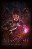 Starlight (The Dragonian Series Book 5) (English Edition)