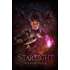 Starlight (The Dragonian Series Book 5)