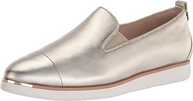 Loafers \u0026 Slip-Ons