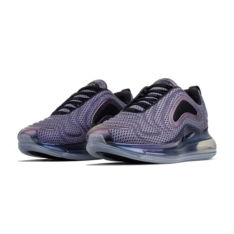 f5b0023616 Amazon.com | Nike Air Max 720 Northern Lights AO2924-001 US Size 8.5 | Shoes