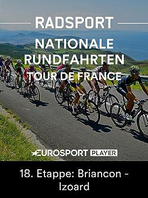 Amazonde Radsport Tour De France 2017 18 Etappe Briancon