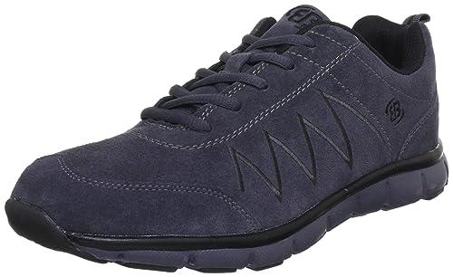 Robert Mens Chaussures Bas-top Brütting YJIUnz7yo