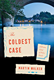 The Coldest Case: A Bruno, Chief of Police Novel (Bruno, Chief of Police Series Book 16)