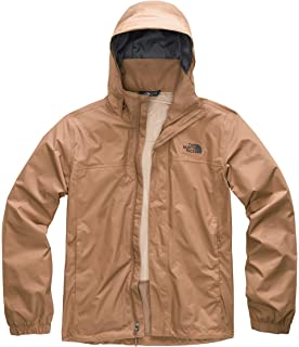 6d94c4b31 Amazon.com : The North Face Apex Elevation Jacket Coffee Bean Brown ...