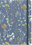 Twilight Garden Journal (Notebook, Diary) (Small Format Journal)