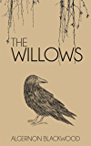 The Willows